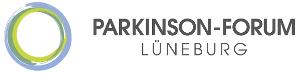 Parkinson-Forum-Lüneburg Selbsthilfegruppe Logo 300